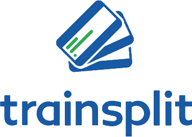Powered by TrainSplit